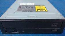 Lite-On IDE CD-RW drive model LTR-32123S