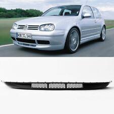 ORIGINALE VW VENTO JETTA GTI TDI VR6 Deep Chin Splitter SPOILER Vento front end