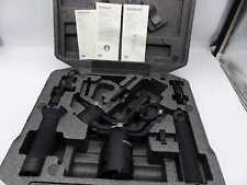 DJI Ronin-SC Handheld Gimbal (5929-1)ww