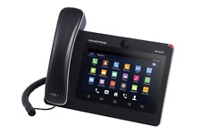GRANDSTREAM GXV3275: 6 Line Multimedia IP Phone Android OS