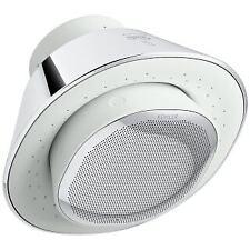 Kohler K-28238-NKE-CP - Shower Heads Showers