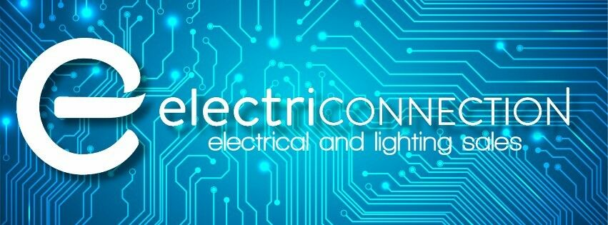 ElectriConnection