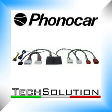 Phonocar 4/765 Cavo Vivavoce Chrysler Voyager Bluetooth