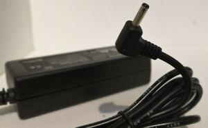 kompatibles Netzteil Canon ACK-E6 CA-PS700 DR-E6 AC-E6N CA-PS700A Netzadapter