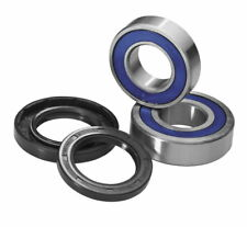 New All Balls Front Wheel Bearing Kit For 1992 + 1994 Husqvarna WXC125 WXC 125