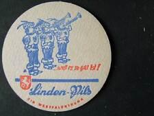 Bd Unna Linden Adler Serie 047  Fanfarenbläser