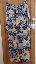 Evans Sundresses Plus Size Dresses for Women