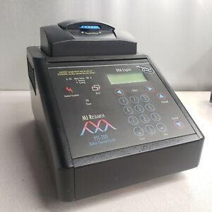 MJ Research Peltier Gradient Thermal Cycler PTC-200 w/ 96 Well Block