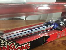 1997 Racing Champions PAUL SMITH Racing School NHRA Fuel Dragster 1/24 Diecast