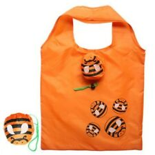 Smart Eco-friendly Bee Shopping Bag Foldable Shopping Tote Bag Mixed Color