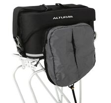 Altura Bicycle Rack Packs/Bags