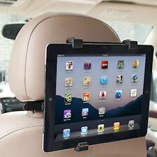 iPad Tablet Halterung Kopfstütze Kinder Unterhaltung Auto LKW PKW Halter drehbar