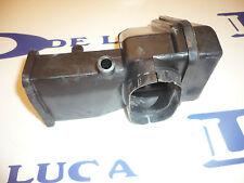 Presa aria motore Honda Spazio CN250