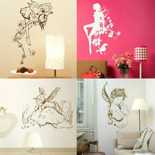 Fairy Tales Bedroom Pictorial Home Décor Items for Children