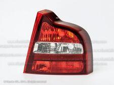 VOLVO S80 1998, 1999, 2000, 2001, 2003, 2004 REAR TAIL LAMP RIGHT NEW HELLA