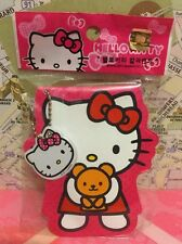 A Cute Little Pack Of Sanrio Hello Kitty Band aids 76,11 So Sweet