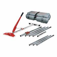 Roberts 10 254v Power Lok Stretcher Value Kit