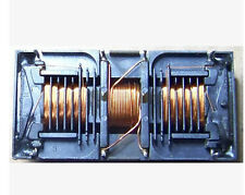2874006101M F 07371 inverter transformer for ACER AL2216W LCD
