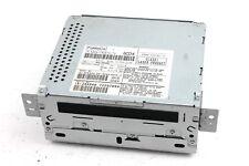 08-11 Land Rover LR2 CD 6 Disc Player Changer Unit OEM