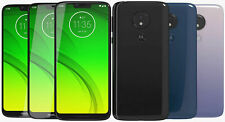 Motorola Moto G7 Power XT1955 (T-mobile) Android Smartphone B stock