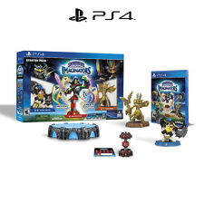 NEW OPEN BOX Skylanders Imaginators: Starter Pack 2016 for SONY PS4 24366621