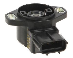 Mikuni Throttle Position Sensor for 1992-1996 Suzuki Sidekick X-90 #96068619