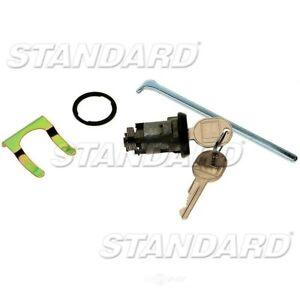 Standard TL106 B NEW Trunk Lock Cylinder BUICK,CADILLAC,CHEVROLET,OLDSMOBILE