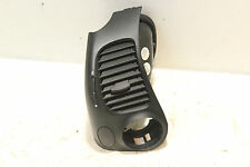 Genuine Porsche 986 Boxster N/S Dashboard Side Vent 996.552.225.04 - Used