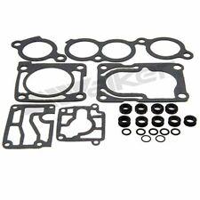 carburetor collectibles specialty ebay stores Edelbrock EFI Conversion Kits walker products 18120 fuel injector seal kit mazda 4 1989 94