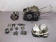 Parts Engine for Honda ATC110 3-Wheeler
