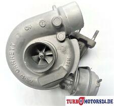 Turbolader Citroen Jumper Fiat Ducato Peugeot Boxer 2.8 107 kW 750510- 1