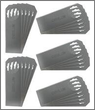 Oshlun Mms 4025 Universal Sealant Cutter For Fein Supercut 25 Pack