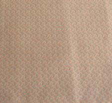 Tissu Patchwork coton américain Peter Pan  50 cm x 50 cm