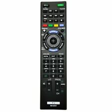 Replace RM-ED047 For Sony Bravia TV Remote Control KDL-40HX750 KDL-46HX850