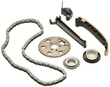 q New Genuine IPS IKK-6M01 Timing Chain Kit SMART Cabrio City-Coupe Fortwo I/II
