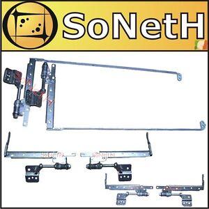 Cerniere Hinges Staffe Steel AM073000300 AM073000400 AM073000500 AM073000600