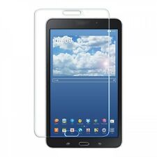 "Tempered Glass Screen Protector Cover 9H for Samsung Galaxy Tab4 8"" T330"