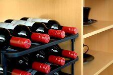 36 Bottle Vinrac wine rack modular