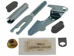 For 2011 Ram Dakota Drum Brake Self Adjuster Repair Kit Raybestos 53948JT