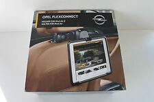 Originale IPad Air  Halterung Opel Astra K FlexConnect 39003960 17 46 027 neu