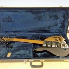 Rickenbacker 325V59 Electric Guitar John Lennon W/ Hard Case Tested Vintage