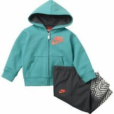 Fleece Baby Boys' Outfits and Sets 0-24 Months