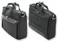 Borsa Ventiquattrore 24 ore PC Notebook Ufficio Lavoro Tracolla Fashion Bag
