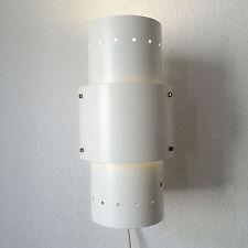 Modernist SPECTRAL Wandleuchte WANDLAMPE Sconce DANISH DESIGN | 36cm hoch TOP!