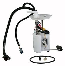 Fuel Pump for 2002 2003 FORD TAURUS 3.0L Only Fits 8th digit of Vin (S) & (U)