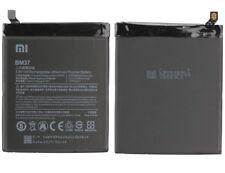 Original Xiaomi Akku für Xiaomi Mi 5s Plus / Xiaomi Mi 5s Plus Premium Edition