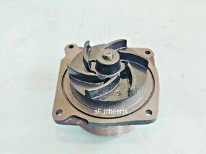 Jcb Parts - Water Pump Body (Part No. 320/04542 320/A4904)