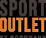 sport-outlet-borgmann