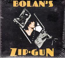 T.Rex - Bolan's Zip Gun, 2CD Deluxe Edition Neu