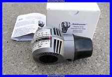 Weber Dellorto Mikuni SU EMPI Carb Carburetor Sync Synchronizer Synchrometer NEW